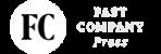 fco-logo-white2-sm